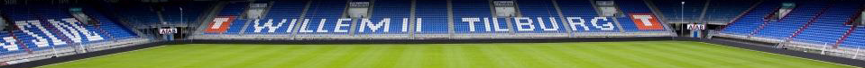 willemIIStadion2__