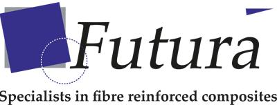 Futura Composites