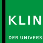 University Hospital Munich (Campus Großhadern)