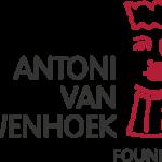 Antoni van Leeuwenhoek: Netherlands Cancer Institute